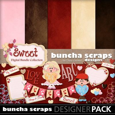Sweet_bundle