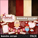 Sweet_bundle_small