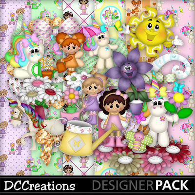 Colors_of_spring_add-on