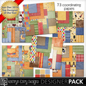 Ashlandpapersbundle_small