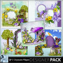 Louisel_joyeuses_paques_qp2_preview_small