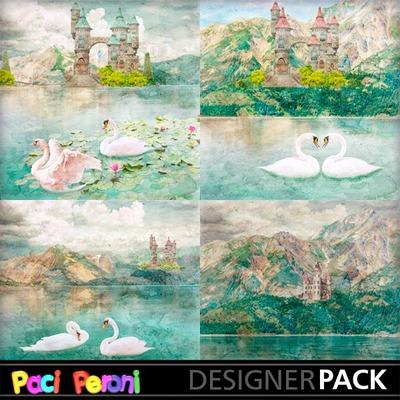 Imaginary_in_watercolor