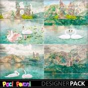 Imaginary_in_watercolor_medium