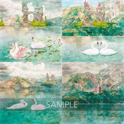Imaginary-in-watercolor2