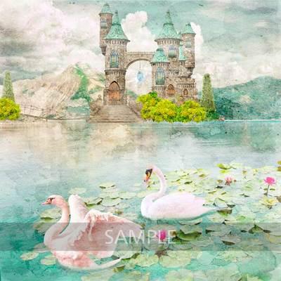 Imaginary-in-watercolor3