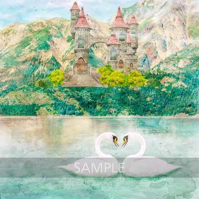 Imaginary-in-watercolor4
