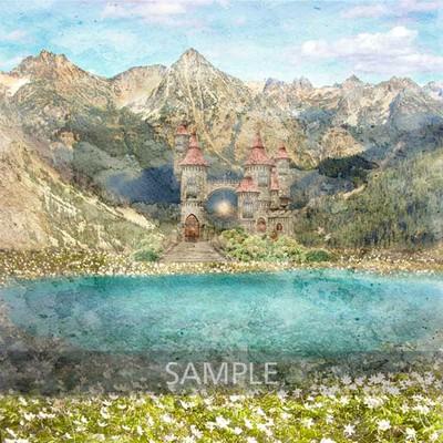 Imaginary-in-watercolor5