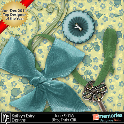 June16bloggift04