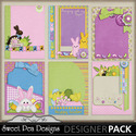 Spd-easter-surprises-journaltags_small