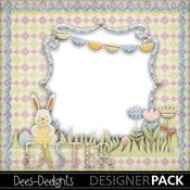 Bunny_love_qpj1_medium