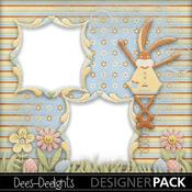 Bunny_love_qpj2_medium