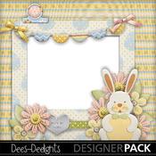 Bunny_love_qpj3_medium