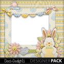 Bunny_love_qpj3_small