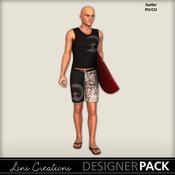 Surfer_medium