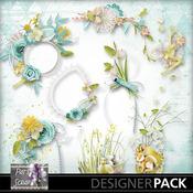Patsscrap_couleurs_de_printemps_clusters_medium