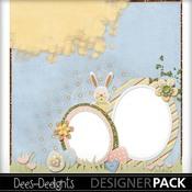 Bunny_love_qpa2_medium