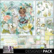 Patsscrap_couleurs_de_printemps_collection_medium