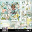 Patsscrap_couleurs_de_printemps_collection_small