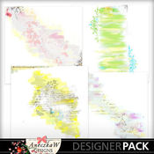 Artpaper_medium