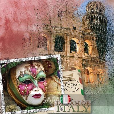 Italy_mariechristine