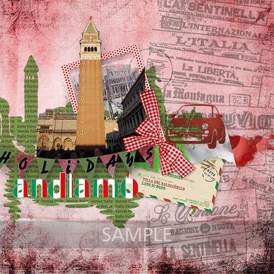 Italy_talou2