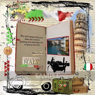Italy-bribri2