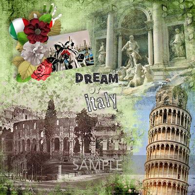 Italy-renee1