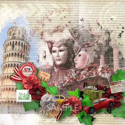 Italy-renee2