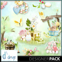 Doudousdesign_eastersgarden1_small