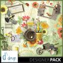 Doudousdesign_springrustle1_small