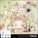 Doudousdesign_dandy1_small