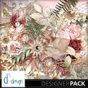 Doudousdesign_brightmoments1_small