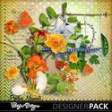 Pv_springtime_florju_small