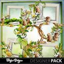 Pv_springbunnies_clusters_florju_small