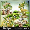 Pv_springbunnies_embepack1_florju_small