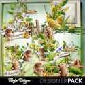Pv_springbunnies_embepack2_florju_small