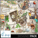 Doudousdesign_forgottengarden1_small