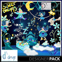 Doudousdesign_fairieswatchoveryourdream1_small