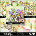 Pv_hellospring_bundle_florju_small