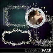 Glitter_frames_medium