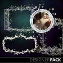 Glitter_frames_small
