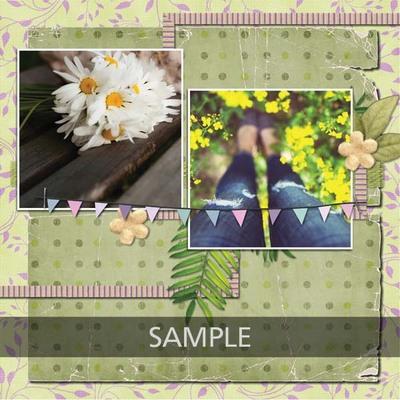 1_2_3_12x12_pb-009_copy