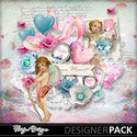 Pv_valentin_kit_florju_small