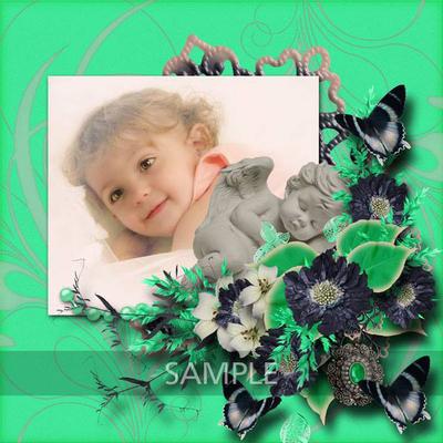 Lp_anythinggoes_lo1_sample