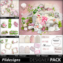 Sayitwithflowers_pvall_small