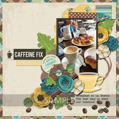 Whole_latte_love_5