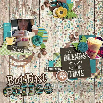 Whole_latte_love_6