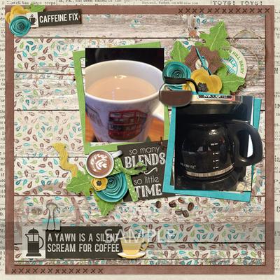 Whole_latte_love_7