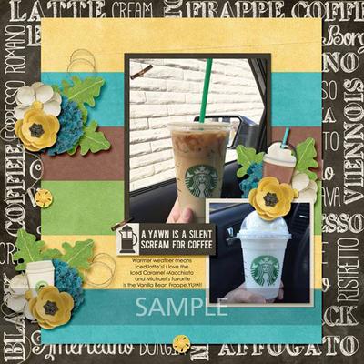 Whole_latte_love_8