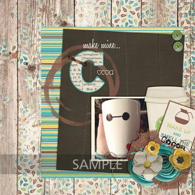 Whole_latte_love_9